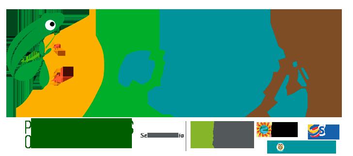 logo proa web logos sgr w